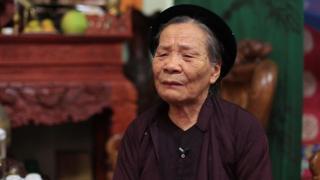 Quan họ cổ Bắc Ninh, được UNESCO công nhận là di sản văn hóa phi vật thể của nhân loại, nay cần được bảo vệ, giữ gìn để tránh bị mai một.