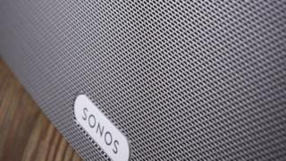 Sonos to end updates for old speakers