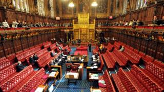The-House-of-Lords-chamber.