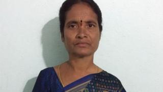 தெலங்கானா தலித் விவசாயிக்கு உதவியால் ஒதுக்கி வைக்கப்பட்ட பெண்