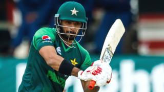 फ़ख़र ज़मां, क्रिकेट, पाकिस्तान क्रिकेट, पाकिस्तान, वनडे रिकॉर्ड, 200 रन बनाने वाले बल्लेबाज़, वनडे में दोहरा शतक