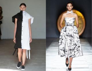 Моделі: DZHUS, KATERINA RUTMAN