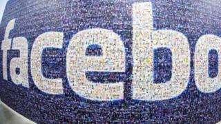 Ngoài Prineville ở bang Oregon, Facebook hiện có bốn trung tâm dữ liệu khổng lồ ở Hoa Kỳ, hai ở châu Âu và hai ở châu Á