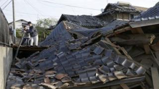 Bamwe barakekwa ko bakiri mu bihomoka