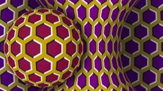 Optik illyuziya