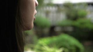 பிலிப்பைன்ஸ்: பெற்றோர்களே குழந்தைகள் மீது பாலியல் தாக்குதல் கொடுக்கும் பெற்றோர்