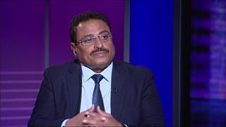 يقول صالح الجبواني إن موقف المواطنين في عدن تجاه الإمارتيين تغير تماماً ،و لم يعد مرحباً بهم كما كان الحال ابّان تحريرها من الحوثيين.
