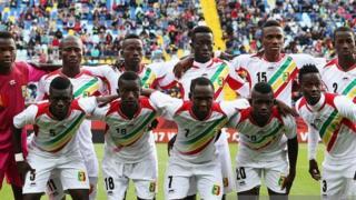 Les Maliens ont réalisé un parcours impressionnant avec à la clé 16 buts marqués, contre six seulement encaissés.