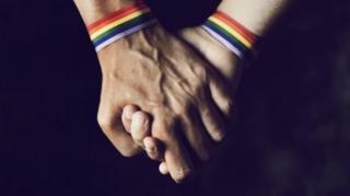 การมีพฤติกรรมรักเพศเดียวกันถือว่าเป็นสิ่งผิดกฎหมายในบรูไน