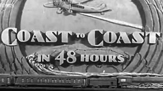 Imagem da publicidade da viagem