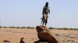 Les enlèvements avec demandes de rançons sont fréquents dans le nord du Nigéria