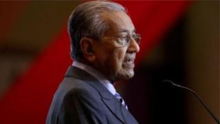 मलेशिया, भारत, पाकिस्तान, आयात-निर्यात