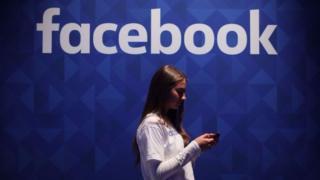 Facebook ho biết họ đang hợp tác với một cuộc cuộc điều tra của Hoa Kỳ về vấn đề này.