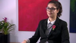 Ava Etemadzadeh