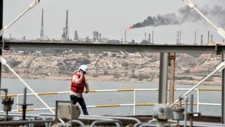 خرید ریالی نفت ایران در بازار بورس