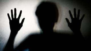 போலி செய்தி உருவாக்கிய மரணபயம்: இளைஞர்களின் உண்மை கதை