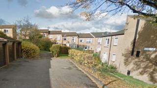 Langsett Walk in Sheffield