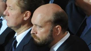 Пугачев и Миллер
