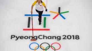 olympics winter