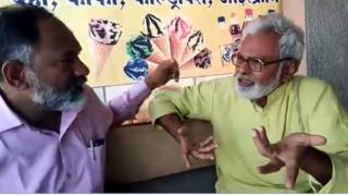 भाई रजनीकांत