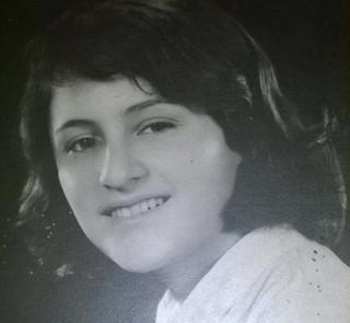 Viviana Gallardo