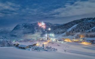 © Stefan Thaler, Winner, Austria, National Award, 2016 Sony World Photography Awards