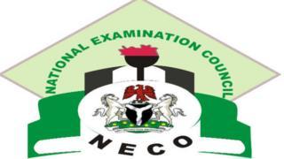 Nigeria goment don suspend NECO oga, 2 odas wey misuse N25 billion.