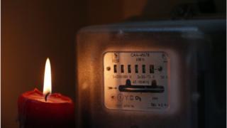 Зміни на ринку електроенергії не повинні змінити тарифи для населення