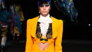 in_pictures Charles Jeffrey design