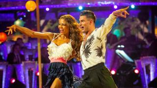emma-weymouth-and-dance-partner-strictly.