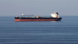 بیش از ۸۰ درصد از نفت وارداتی ژاپن از این منطقه صادر میشود