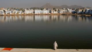 Pushkar file photo