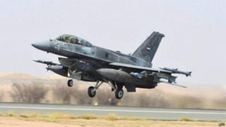قرار ينهي الدعم الأمريكي للسعودية في اليمن