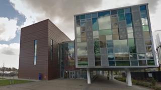 Roslin Institute