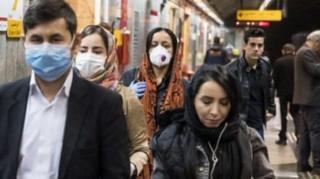 دولت ایران می گوید در صورت تعطیلی کشور برای متوقف کردن زنجیره شیوع ویروس کرونا، توان مالی پاسخگویی به تبعات اقتصادی آن را ندارد.