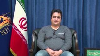 واکنشها به بازداشت روحالله زم