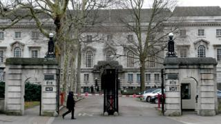 Covid court delays: Dead pigeons and four-year waits for justice thumbnail