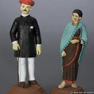 इतिहास, संस्कृती, मुंबई