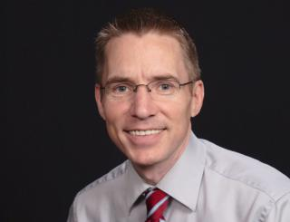 Jason Padgett