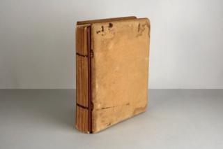 Amar Kapoor's diary