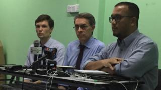 HRW ,လုံခြုံရေးကောင်စီ,ရိုဟင်ဂျာဒုက္ခသည်