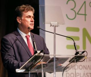 José Ricardo Roriz Coelho