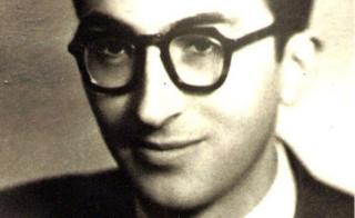 हेन्री ल मास्ने सन् १९५४ को मार्च महिनादेखि एल्पस् पर्वत क्षेत्रमा हराइरहेका थिए।