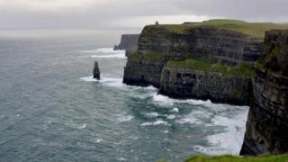 الوصية الأخيرة لأيرلندية قبل وفاتها بالسرطان