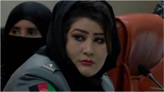 ငြိမ်းချမ်းရေးနဲ့ အမျိုးသမီး အခွင့်အရေး