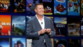 environment TikTok chief executive Kevin Meyer is quitting the video-sharing app.