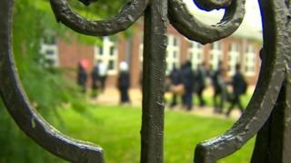 Wales school sex education classes 'should be compulsory'