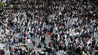 """Организация """"Свидетели Иеговы"""""""