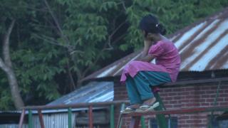 بنگلادش یکی از بزرگترین مراکز روسپیگری جهان