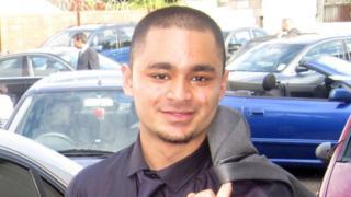 azezur khan